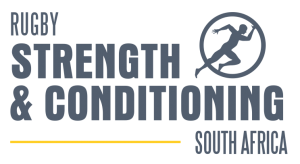 Strength & Conditioning SA