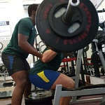 Direct your strength training for rugby: Part 2