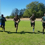 How to use Maximal Aerobic Speed for Rugby Players