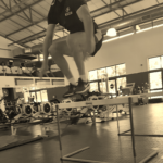 Plyometric Progression Part 2